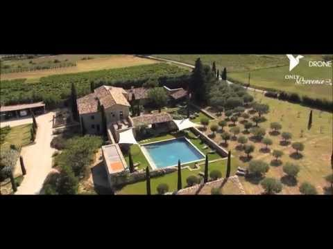 luxury-villa-rental-in-luberon-only-provence
