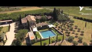 Luxury Villa Rental In Luberon Only Provence