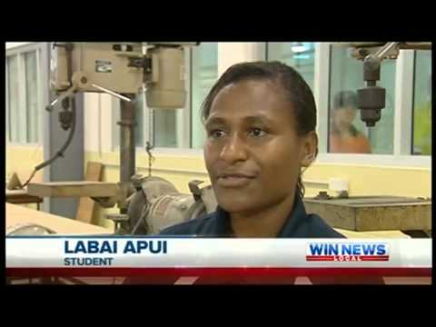 win-news---png-students-arrive