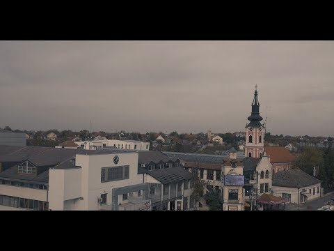Puza - Kraj Bez Snova (Official Video)