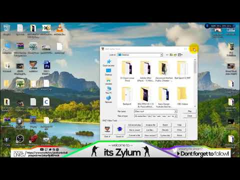 Adobe Reader - Open, edit, and print PDF files - Download Video Previews from YouTube · Duration:  2 minutes 13 seconds
