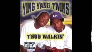 Watch Ying Yang Twins Warm Up video