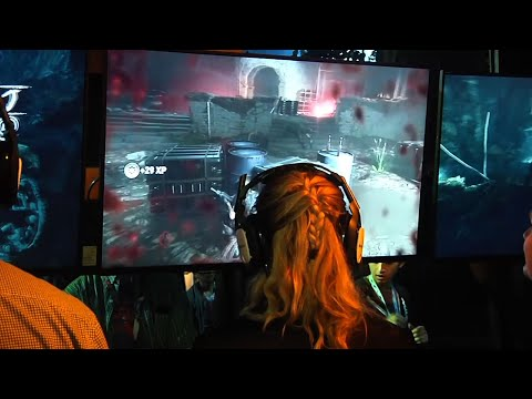 Psychologists Hail 'Gaming Disorder' Decision