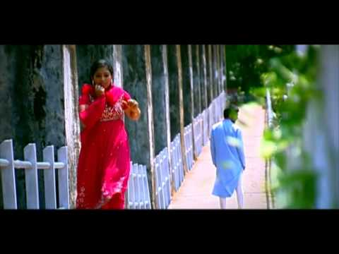 Ila Maankidavin | Album Song | Pavamanu Ente Pennu | From O'range Media