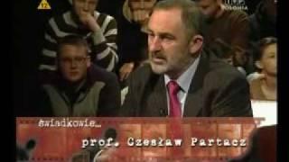 Stepan Bandera na kresach 3/3