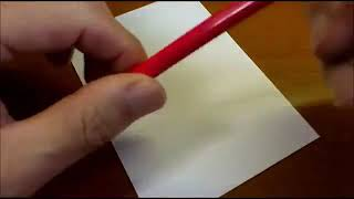 HOW TO DRAW 3D SPHERE - PEPSI LOGO - ILLUSION || 3D || TECHNICAL MPG