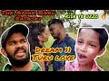 Dream 11 turu love ❤️😂#Goa🔥