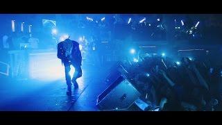 Смотреть клип Achille Lauro - Fuc Rmx