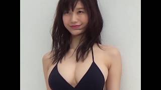 japanese girl sub's me and i'll uploads more for yours guys .