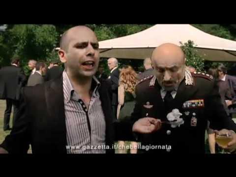 Io canto - Ron - Tutti quanti abbiamo un angelo - Video Mediaset.mp4