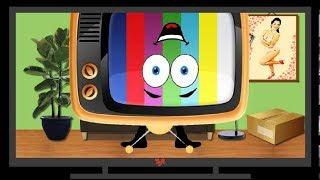 COMO SE MIDE LA AUDIENCIA TELEVISIVA OTRO FRAUDE MAS
