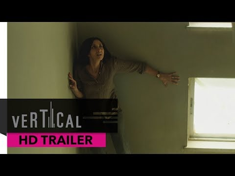 Under the Shadow | Official Trailer (HD) | Vertical Entertainment