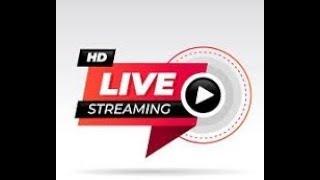 Japan vs India live stream