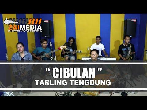 """-cibulan-""-tarling-tengdung-zaimedia-music-voc.-mimi-nunung"