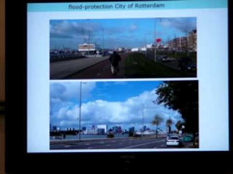 Han Meyer - Dutch Delta reinventing Delta Urbanism (part 1)
