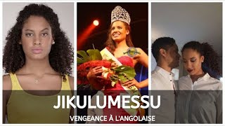 vuclip JIKULUMESSU - BIANCA NAMBE (ADOLESCENTE)