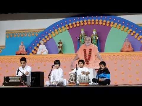 Bolo Re Swaminarayn Bolo