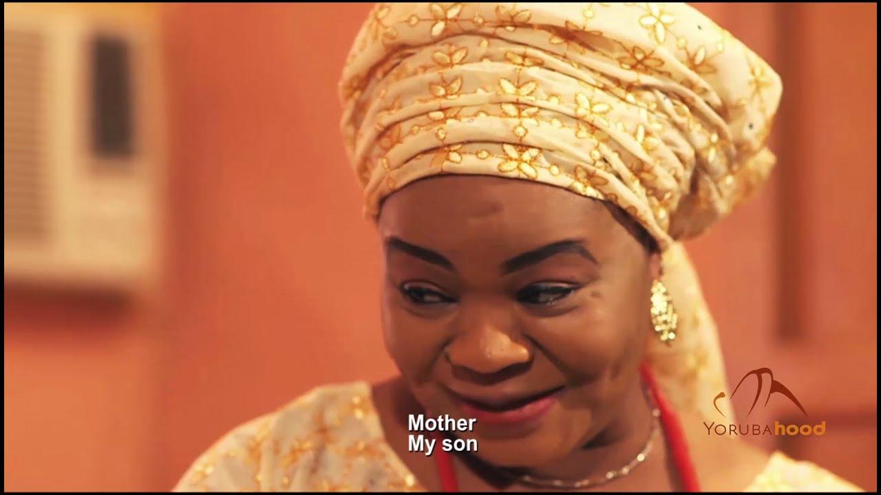 Download Oba Adeyanju - Latest Yoruba Movie 2020 Drama Lateef Adedimeji   Bimbo Oshin   Olayinka Abioye