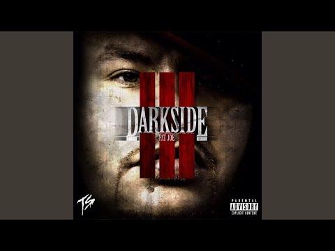 Darkside III feat Dre
