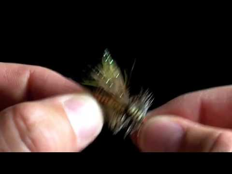 How To Set Up Your Fly Fishing Leader And Tippet