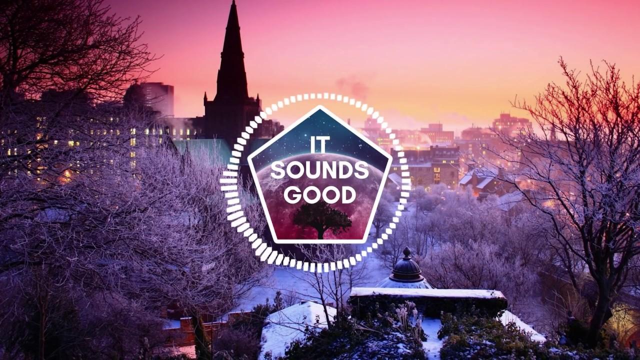 Winter Mix - Best of Carla's Dreams, The Motans, Irina Rimes, Mark Stam, Mihail, Guz, Tosh