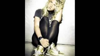 Kesha - We R Who We R (Liam Keegan Radio Edit)