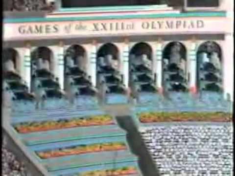 Kimball Piano (Jasper, IN)