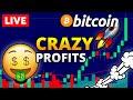 Ano ang BITCOIN for Beginners (tagalog) Bitcoin Basics ...
