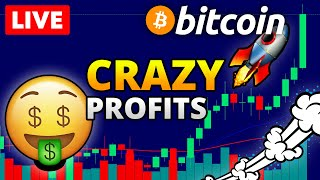 Daily Crypto Technical Analysis: 21. 10. 2020 // Bitcoin & Ethereum Price Prediction