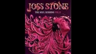 Joss Stone - Nothing Takes The Place Of You