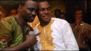 Download Video femi solar live downtown hotel ayefele 2 Codedfilm Com MP3 3GP MP4