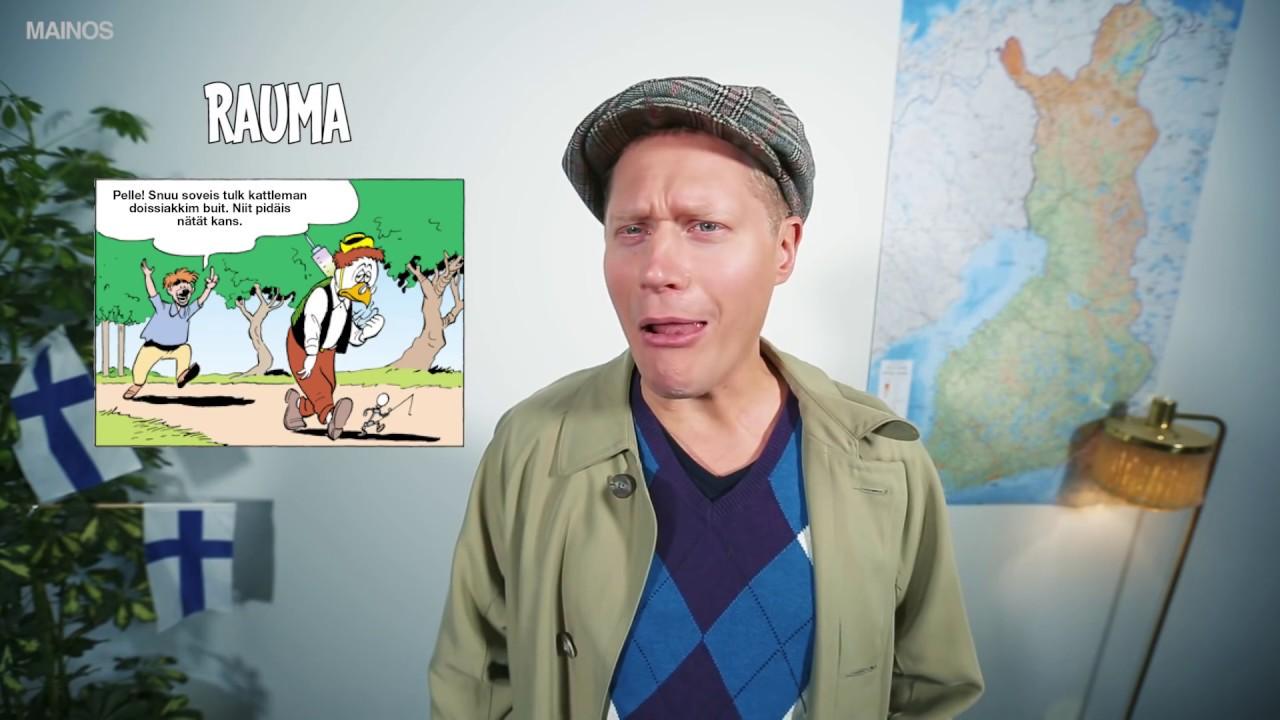 Aku Tamminen