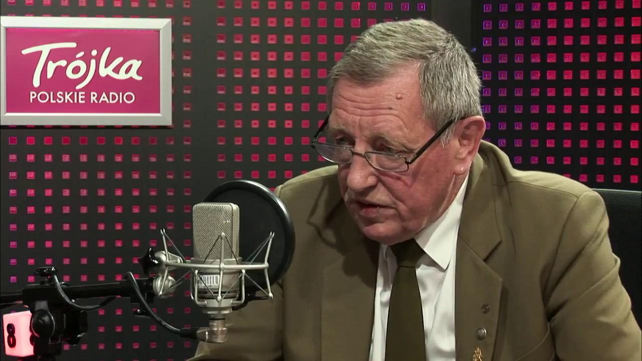 Jan Szyszko: to KE nie przestrzega prawa