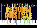 Verdi Dies Irae From Requiem BBC Proms 2013 mp3
