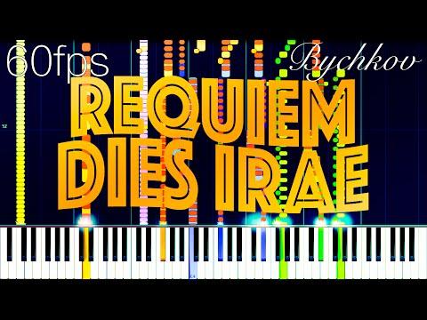 Verdi: Dies Irae from Requiem  BBC Proms 2013
