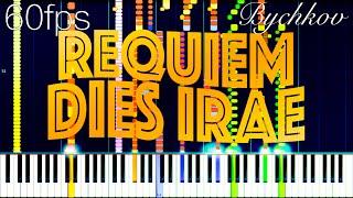 Verdi Dies Irae From Requiem BBC Proms 2013