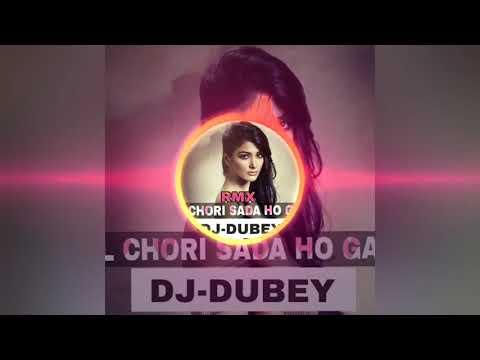 DIL CHORI-YO YO HONEY SINGH DJ shadow Dubai style DJ-DUBEY JANJGIR mix