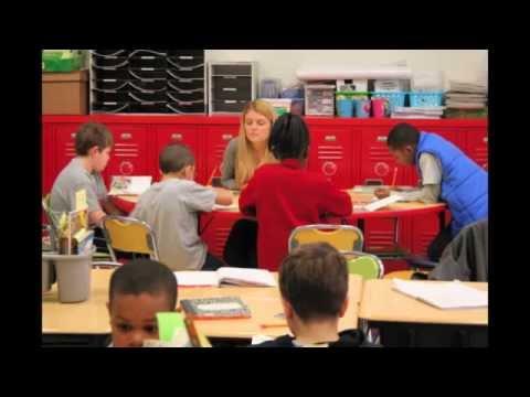 First Philadelphia Preparatory Charter School-Medium.m4v