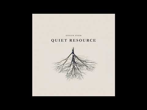 Quiet Resource