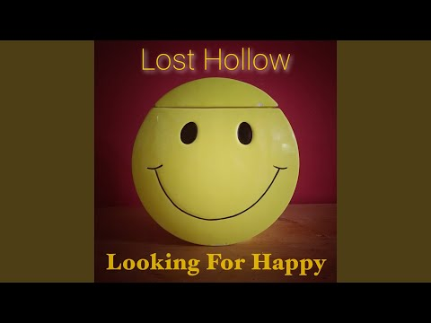 Looking for Happy Mp3