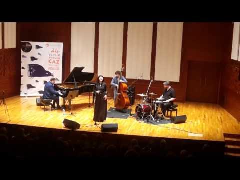 Sorin Zlat Quartet