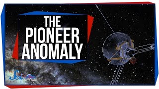 The Pioneer Probes Are Way Off-Course thumbnail