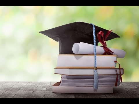 The 20 Best Online Colleges To Earn Your Teaching Credential