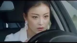 Снова Семнадцать 2017 год Китайский Фильм с Озучкой русской, мелодрама, комедия, культура