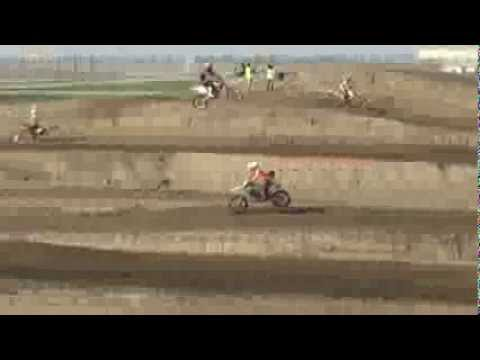 Tulare Support Race 2 16 141
