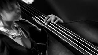 Музика джаз-Лучший сборник