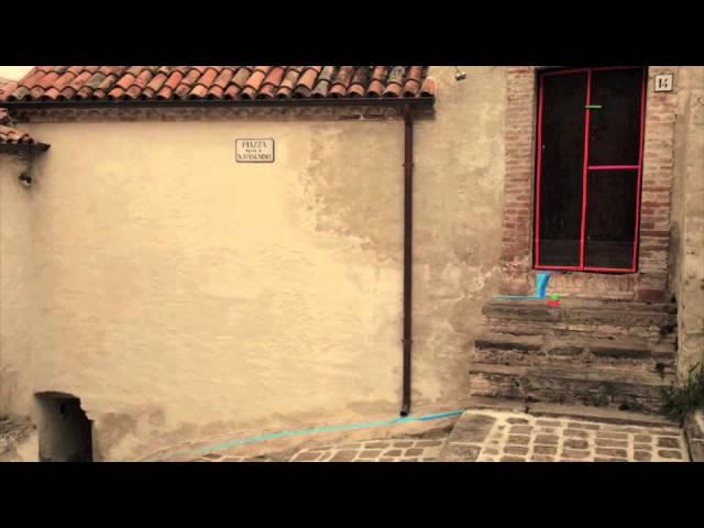 """""""Aliano"""" length 00:01:26"""