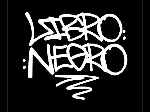 02.-drvgs---mi-universo-(beat-x-aku)