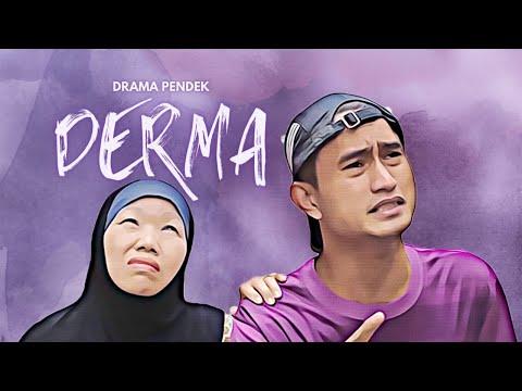 Drama Pendek: