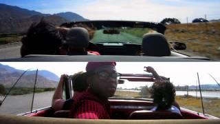Yohann Malory - Entre toi et moi (clip officiel)